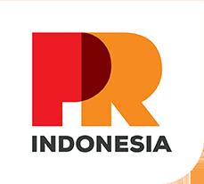 logo pr_indo